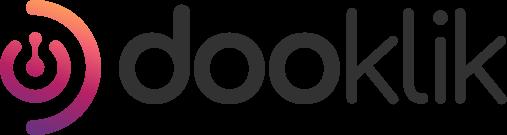 dooklik website logo