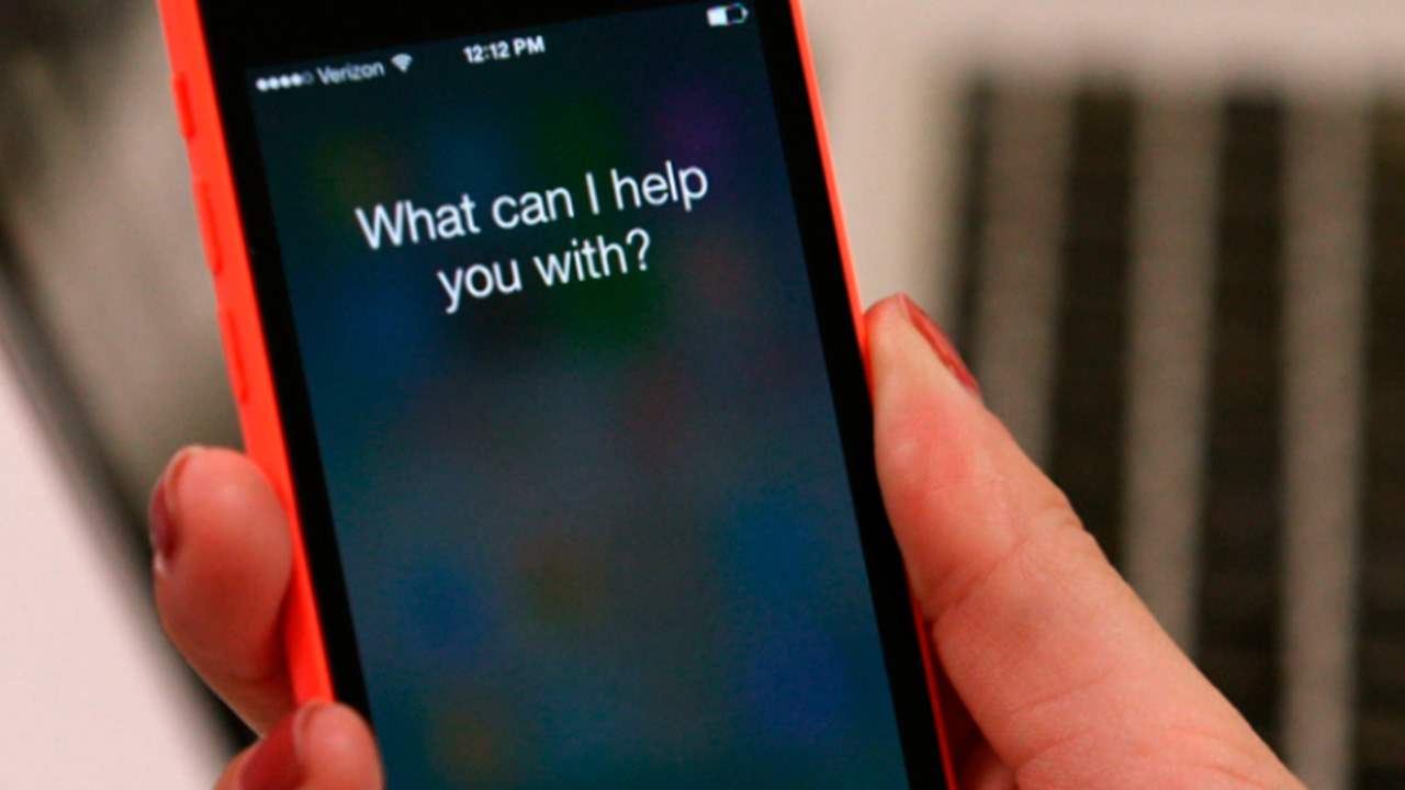 Even Siri is spying on you! How do you protect yourself?