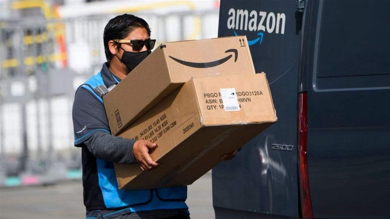 Vulnerabilities found on Amazon's Alexa