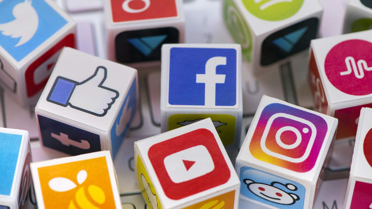 Useful tips to create a successful social media marketing strategy in 2021