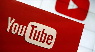 YouTube paid billions to content creators over the last three years!