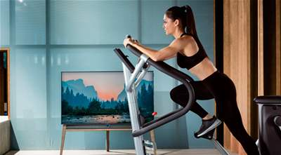 Why Your Fitness Club Needs a Website!
