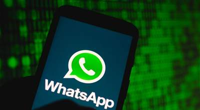 WhatsApp to stop working on millions of phones starting this day!
