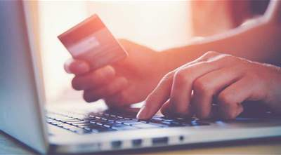 How to choose the right online payment gateway for your ecommerce website?