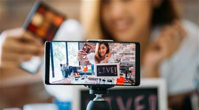 Reasons Why Live Streaming Is So Important For Enterprises