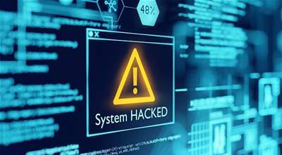 Massive cyberattacks that shook the world in 2021