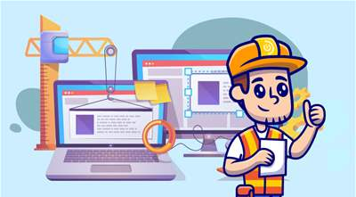 What makes dooklik the best custom website builder for SMEs?