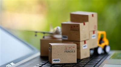 Why do small online shops and stores need Inventory & Instock Control?