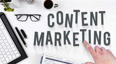 A Quick Start Guide: 7 Steps to create a content marketing strategy to grow your business