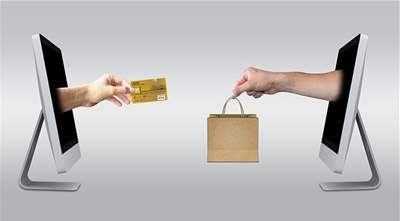 Marketing Strategies for Ecommerce Websites: Tips to Increase Sales Online