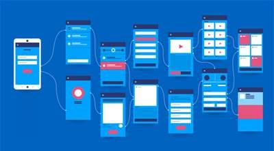 Golden rules for creating any UI design for ecommerce, informational or media websites