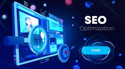Improve your website's ranking online using effective SEO techniques