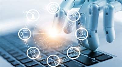 The most important steps for a successful digital transformation in 2021
