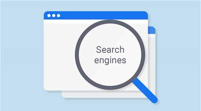 How do search engines work? Boost your website SEO!
