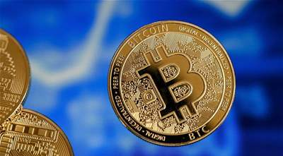 An unprecedented step... The first country to adopt Bitcoin as a legal currency
