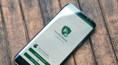 Unable to locate your mobile phone? Google's Find My Device might soon work!