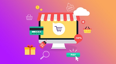 Major Benefits Of Ecommerce For Business Owners