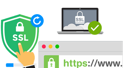 All you need to know about SSL Certificate: Does your website need it?