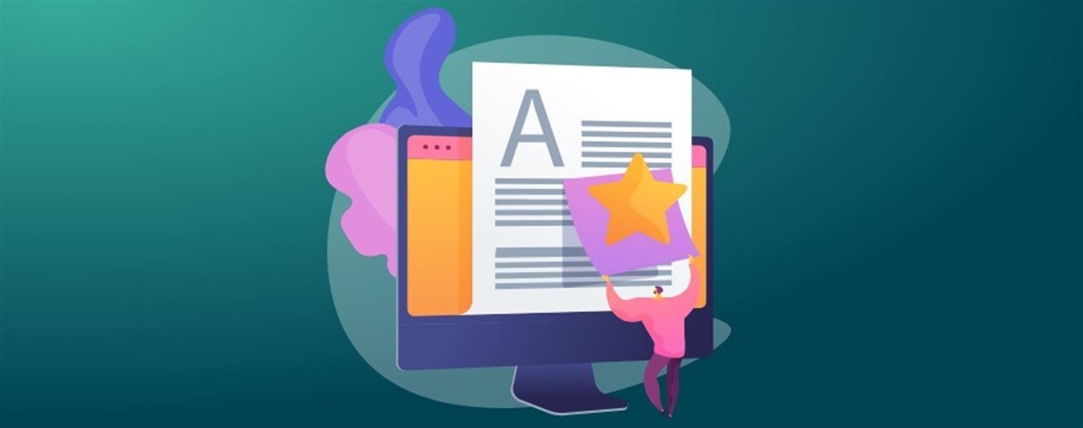 Content Management Servicing