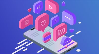 Social Media Effective Package