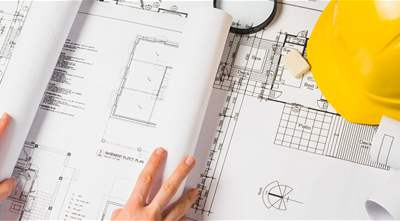 Architects & Architecture Firms