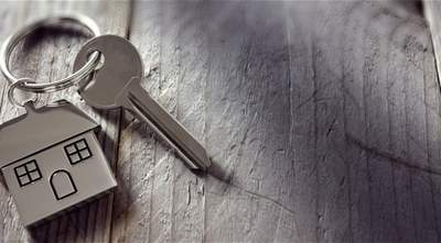 Landlords & Property Owners