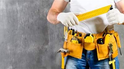 Home improvement & Repair